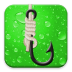 Fishing Knots Pro