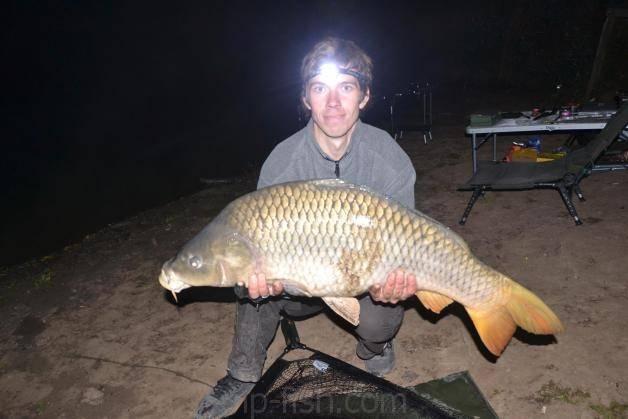 рыбалка в харьковской области на украине